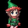 th3bombkid's avatar