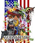 Contract Killa's avatar