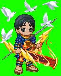 kikayo12's avatar