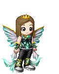 Sophie_Damin_23479's avatar