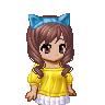 Chr1st1na1997's avatar