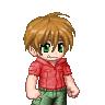 zooq's avatar