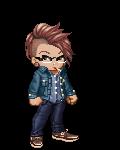 EboGore's avatar