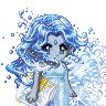 _heartless_idiot_'s avatar