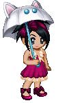 Smiley_girl_chik's avatar