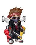 xxxMexicangangster31xxx's avatar