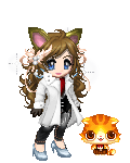 dolphin_cristie's avatar