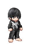 Xx-TaStY-CoNdOm-xX's avatar