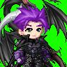 DarkFrostDragon's avatar