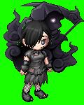 Gothic__Brat