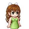 stars_flare's avatar