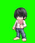 Ryuzaki1111