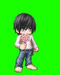 Ryuzaki1111's avatar