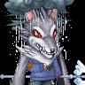 bananapancakes123's avatar