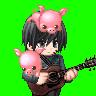 Elvis Maniac's avatar