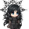 GothicXBisexual's avatar