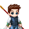 dark magician kuriboh's avatar