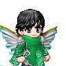 chicken2212005's avatar