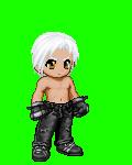 GrimmJaw8's avatar