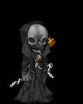 Quel marth's avatar