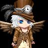 Kuro-kasai's avatar