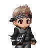 da bad boi savage's avatar