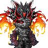 Demon_Ripper's avatar