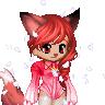 sushi_7890's avatar