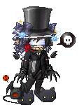 -Lurking Shadows08-'s avatar