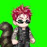 Ephemeral Paradox's avatar