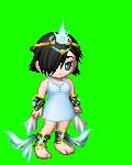 Thorn_2010's avatar