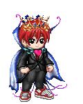 rendi_angelbirt's avatar