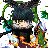 CRUNCHY_TEMPURA_ROLL's avatar