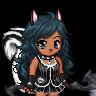 lost_vampire_secret's avatar