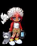 ToriRackeddUp's avatar