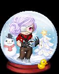 Kei Pop's avatar