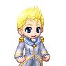 TuxedoSama's avatar