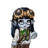 m tomar's avatar