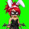 psycho_in_training's avatar