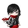 Tenica's avatar