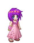 DROID v3's avatar