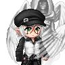 Walkthrough_Guide's avatar