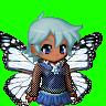 hanazippmied's avatar