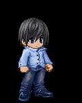 L2 shade's avatar