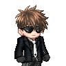 Bullseye21's avatar