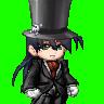CieloMist's avatar