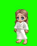 nana_osaka