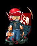 phoenixbird7's avatar
