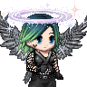 Sugar-Angel-16's avatar