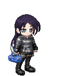 okami temari's avatar